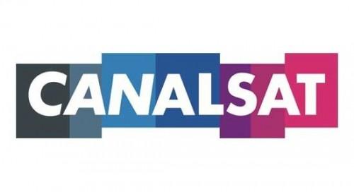 На французской платформе Canalsat появились новые каналы
