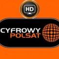 «Cyfrowy Polsat» хочет расширить HD-вещание