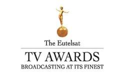 Тематические спутниковые каналы получили премию от Eutelsat