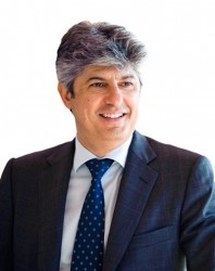 Марко Патуано, занимающий пост генерального директора Telecom Italia
