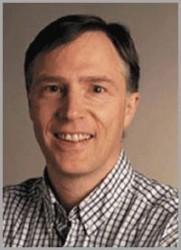 Ник Филиберт (Nick Fielibert), технический директор и глава направления видеотехнологий в компании Cisco