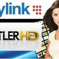 Hustler HD тестируется на Skylink