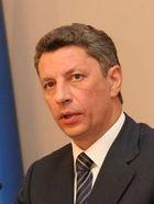 Юрий Бойко, Вице-премьер-министр Украины