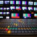 Население России получит достаточное количество цифровых приемников и телевизоров
