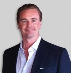Дэн Поссенниски (Dean Possenniskie), Управляющий директор компании A+E Networks в Европе
