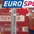Телеканал Eurosport получил возможность транслировать чемпионаты мира среди клубов FIFA в 2013- 2014 годах