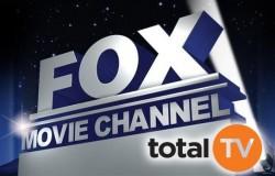Словенская платформа Total TV включила в свой состав новый телеканал - FOX Movies