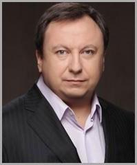 «ЕспресоTV», автор канала Николай Княжицкий