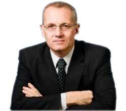 Жан-Ив Ле Галль, руководитель французского Национального центра космических исследований