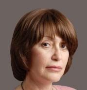 Татьяна Лебедева, президент НАМ