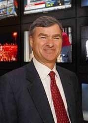 Майк Вайт (Mike White) генеральный директор DirecTV