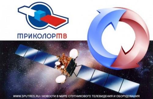 С 21 ноября обновление ПО ресивера модели GS U510 со спутника «Eutelsat 36A»
