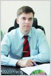 Максим Полухин, ЗАО «АБИ Медиа»