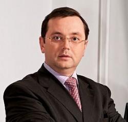 Юрий Ровенский, директор «ВЕТЭК-Медиа»
