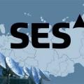 В 2014 году SES планирует увеличить площадь спутникового вещания на территории РФ