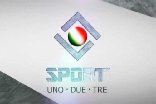 На Eutelsat Hot Bird 13B появятся 3 новых спортивных канала