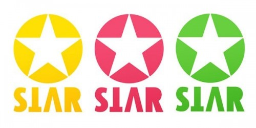 Ребрендинг телеканала «STAR TV»