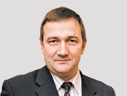 Константин Сухенко, Депутат Законодательного Собрания Санкт-Петербурга от фракции ЛДПР, глава бюджетно-финансового комитета
