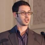 директор отдела исследований рынка потребительской электроники и видеотехнологий в HIS Том Моррод