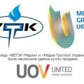 Между «ВЕТЭК-Медиа» и «Медиа Группой Украина» была заключена сделка купли-продажи