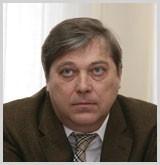 Владимир Злоказов, генеральный директор ЗАО «ТРК Студия-41»