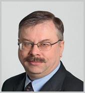 Сергей Пехтерев, генеральный директор ГК AltegroSky
