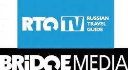 """""""Bridge Media"""" выйдет за пределы России"""