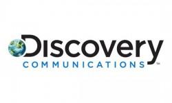 «Discovery» решила расширить телесеть