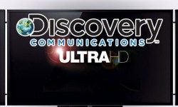 По прогнозам Discovery UltraHD будет внедряться на протяжении пяти лет