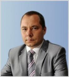 Ингемар Вектерис (Ingemārs Vekteris), представитель компании Vidzemes televizija