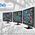 Проведено очередное исследование российских VoD-площадок и эфирных телеканалов