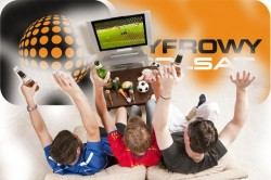 Cyfrowy Polsat порадует телезрителей еще одним спортивным каналом