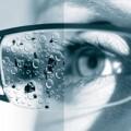 Сочинские игры будут снимать в формате Super Hi-Vision
