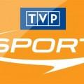TVP Sport HD будет доступно с 12 января
