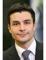 Альберто Орта (Alberto Horta), директор отдела дистрибуции новых медиа компании Discovery Communications в странах Африки, Европы и Ближнего Востока