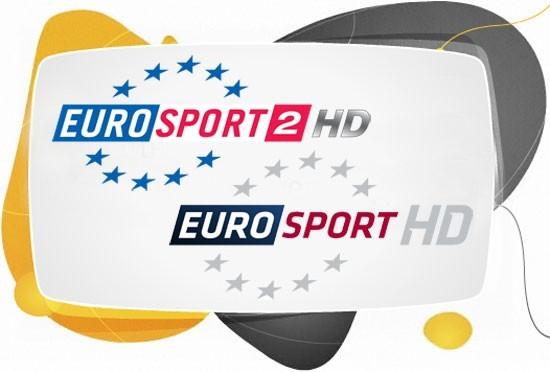 """""""Билайн"""" и """"Евроспорт"""" договорились о сотрудничестве"""