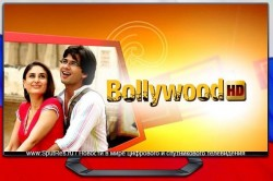 Телеканал Bollywood HD на российском рынке