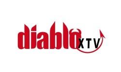 Эротические каналы: Exotica TV сменяет Diablo-X TV 2