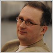 Денис Дианов, технический директор компании Радуга-Интернет