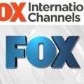 Венгерским телезрителям будет доступен FOX