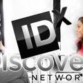ID Xtra - новый телеканал для женщин