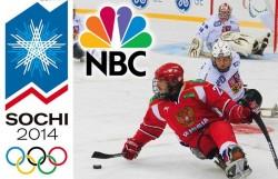 Американские телезрители увидят сочинскую Олимпиаду в прямом эфире