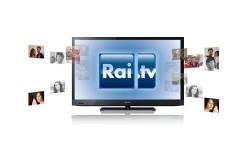RAI тестирует 3D и 4K тестируется итальянским общественным вещателем