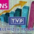 Эфирное цифровой телевидение в Польше пользуется все большим спросом