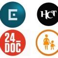 """""""Настоящее страшное телевидение"""", """"24 Техно"""", """"Мать и дитя"""", """"24 Док"""" будут радовать телезрителей в открытом доступе"""