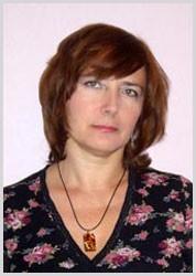 Елена Крылова, аналитик российского офиса iKS-Consulting