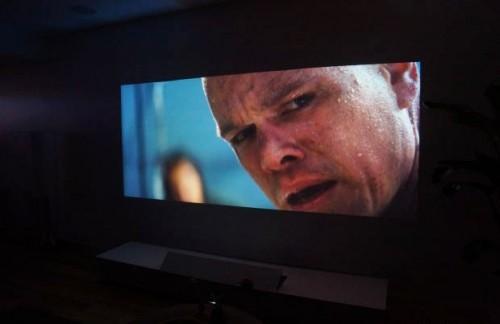 Sony предоставила флагманское устройство X950B Ultra HD TV