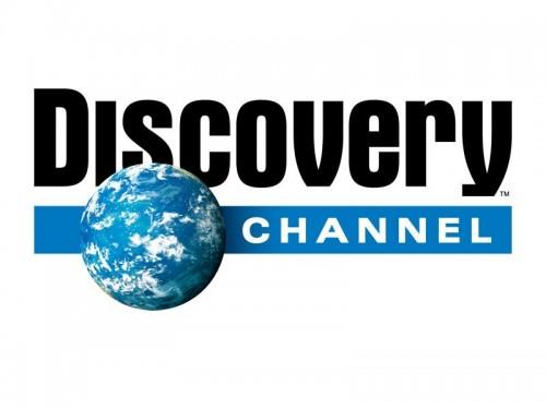 На Discovery Channel появятся новый передачи, посвященные выживанию