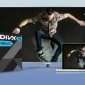 Технология сжатия видео HEVC способствует развитию экосистемы формата UltraHD