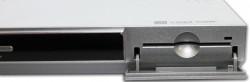 Ресивер GS U510 - картоприемник